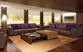 room stunning contemporary ideas small