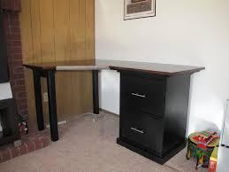 corner desk office furniture. best small corner desks ideas bedroom with dark wood computer desk u2013 office furniture for home