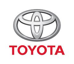 Toyota Houston Tx Autos Usados Toyota En Houston Tx