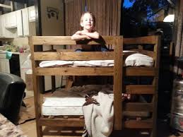 toddler bunk beds do it yourself home projects from ana white additional photos bunk beds toddlers diy