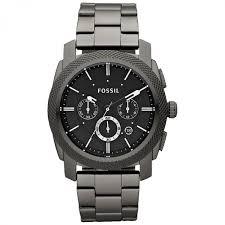 Наручные <b>часы Fossil FS4662</b> купить в Москве в интернет ...