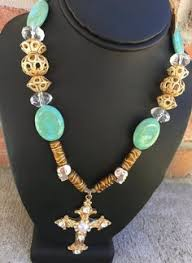 skull beaded <b>bracelet</b> set. <b>Pirate jewelry</b>. Skull <b>bracelets</b> by ...