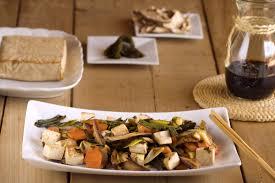 Resultado de imagen de ALGAS nori,kombu,wakame,arame y dulce,imagenes