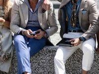 300+ <b>Men's Spring</b>/<b>Summer</b> Style ideas | <b>mens</b> outfits, style, <b>mens</b> ...