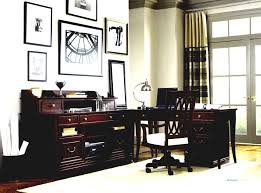 vintage home office desk vintage home office workstations furniture with riverside cantata charming thoughtful home office