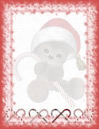 christmas 1 stationery com template s xmas686 jpg xmas687 jpg