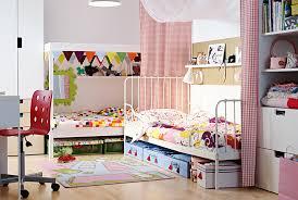 best ikea kids bedroom on bedroom with kids shared bedroom two ikea beds in an bedroom stunning ikea beds