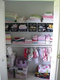 remarkable closet organization ideas kids e2 80 94 organizers image of solutions church stage design baby room ideas small e2