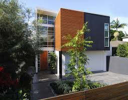 Home Designs For Narrow Blocks Don    t CompromiseHouse Designs For Narrow Blocks Don    t Have To Be A Compromise
