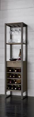 room modern camille glass: charcuterie board  charcuterie board