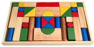 produsen mainan edukatif,pengrajin mainan kayu,pengrajin mainan anak,produsen mainan kayu,produsen mainan edukasi,pengrajin mainan edukatif kayu,kerjasama mainan anak,pengrajin mainan anak anak,pengrajin boneka kayu sesuai pesanan