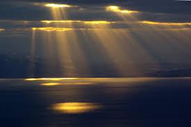 Αποτέλεσμα εικόνας για solar radiation