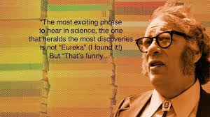 previously unpublished isaac asimov essay on creativity  web  previously unpublished isaac asimov essay on creativity