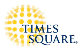Times Square Ball - Wikipedia