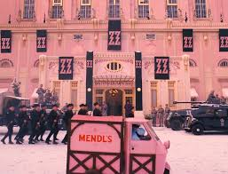 the grand budapest hotel reviewed cinemablography grand budapest hotel picture