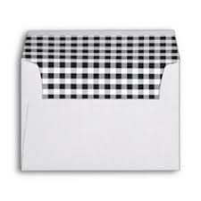 <b>Star Shine</b> Party Stars Envelope | Zazzle.com | Christmas | Gifts for ...