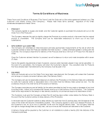 terms and conditions template e commercewordpress terms and conditions template non compete agreement fqwnntco