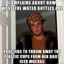 My boss' wife doesn't quite get being wasteful. - Meme on Imgur via Relatably.com