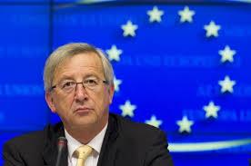Bruxelles : l'UE se mobilise pour en finir avec Ebola