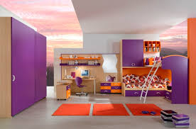funky teenage bedroom furniture cool girls bedrooms cool bedroom sets for teenage girls best furniture designs model