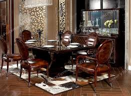 room furniture 13 art deco dining room furniture art deco dining 13
