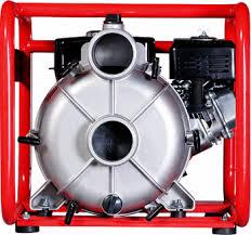 <b>Мотопомпа</b> для сильнозагрязненной воды <b>Fubag PG 950</b> T 838246