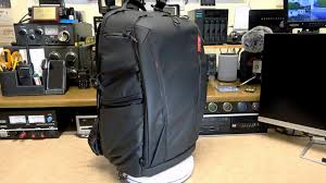 <b>OneMo Backpack</b> From <b>PGYTECH</b> - YouTube
