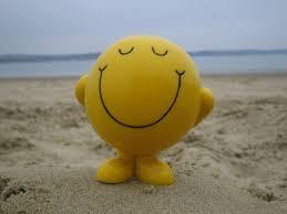 Resultado de imagen de imagenes de la felicidad