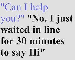 funny-quotes-249.jpg via Relatably.com