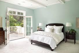 ideas light blue bedrooms pinterest:  pinterest blue bedrooms best light blue bedroom ideas light blue bedroom dark furniture homevillagegencook