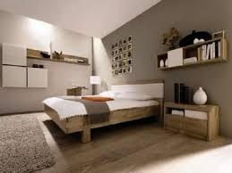 wonderful black white wood glass cool design luxury modern bedroom beautiful grey brown unique ideas bed awesome white brown wood glass modern design