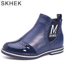 Detail Feedback Questions about <b>SKHEK</b> Winter Girls <b>Boots Kids</b> ...