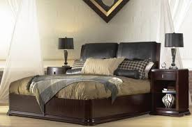 gorgeous art deco bedroom furniture style stunning art deco bedroom tips art deco style bedroom furniture