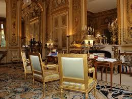 """Résultat de recherche d'images pour """"palais de l'Elysée"""""""