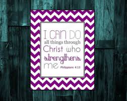 Favorite Bible Quotes For Teens. QuotesGram