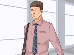 how to deal being fired pictures wikihow