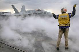 F/A-18C/D <b>Hornet</b> | <b>Military</b>.com