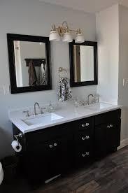 bathroom countertop vanity