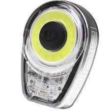 Велосипедный <b>фонарь передний Moon Ring</b>-W – купить в ...