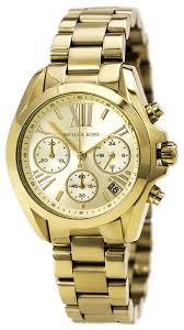 <b>WATCH</b>.UA™ - Женские <b>часы Michael Kors MK5798</b> цена 9180 ...