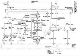 wiring diagram for 2002 chevy s10 the wiring diagram chevy s10 tail light wiring diagram digitalweb wiring diagram