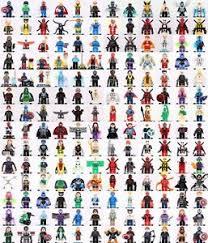 <b>New</b> DC Comics Avengers <b>Superheroes Iron</b> man Hluk Custom ...