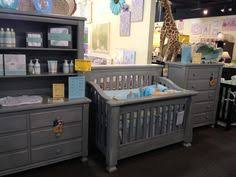 nursery furniture this is the set i want now i gotta find it baby nursery furniture kidsmill malmo