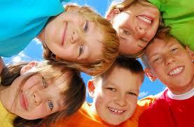 """Résultat de recherche d'images pour """"hypnose et enfants images"""""""