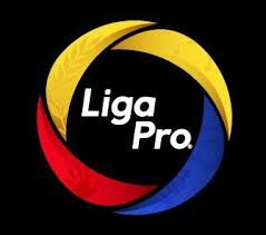 Ecuadorian Serie A
