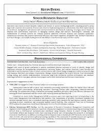 business analyst resume actuary resume exampl business analyst sample resume for business analyst