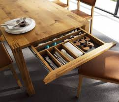 expandable dining table ka ta: expandable dining tables the secret to making guests feel welcome