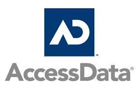 Risultati immagini per ACCESS DATA FTK