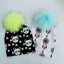 Детский защитный шлем, для мальчиков и девочек - купить ...