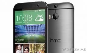 Мир мобильных технологий - Mobilka.me